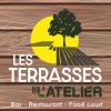 terrasses_atelier2019_dépliant-630x210recto_versionj3_90